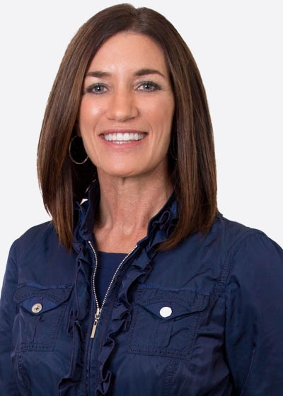 Image of Amy Hanks