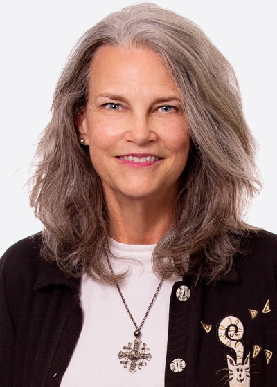 Image of Coleen Butterick