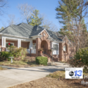 WLOS Home of the Week: 507 Pinchot Drive