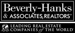 Beverly-Hanks & Associates is a member of Leading Real Estate Companies of the World